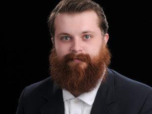 TIH Welcomes Austin Miller