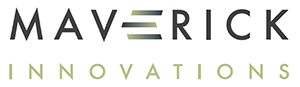 TIH and Maverick innovations form partnership on Flavors in North America