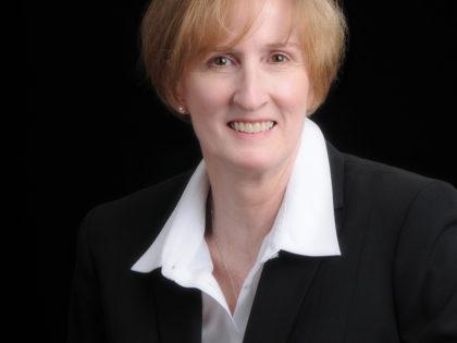 TIH Welcomes Kay Swindell