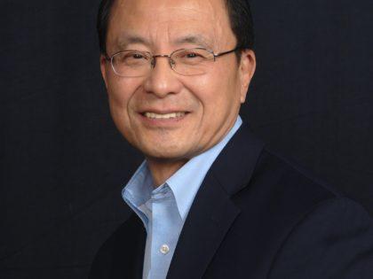TIH Welcomes Paul Kim