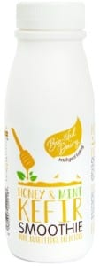kefir-honey-mint-super-smoothie-250ml