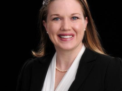 TIH Welcomes Mara York