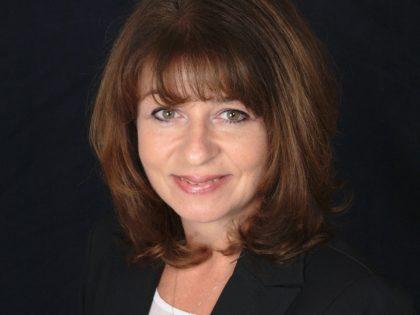 TIH Welcomes Kim Bodnar