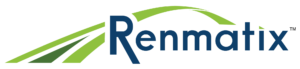 Plant-Based Innovator, Renmatix, Joins with The Ingredient House