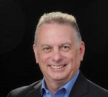 TIH Welcomes Jim Shepherd