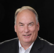 TIH Welcomes Terry Anderson