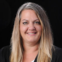 TIH Welcomes Donna Hughes